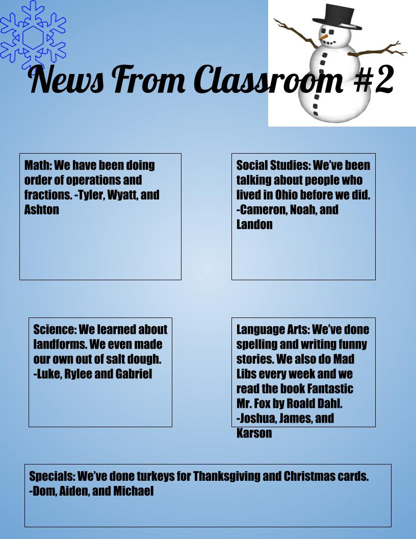 Classroom #2 Newsletter-Winter.jpg