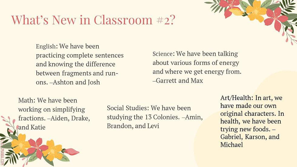 Berg Classroom 2 Newsletter Q3.JPG