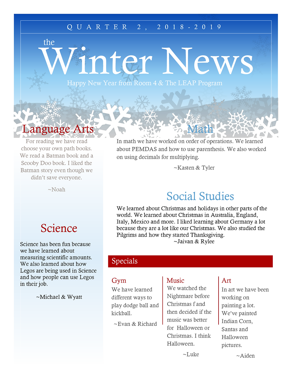 Winter-Newsletter-2019.png