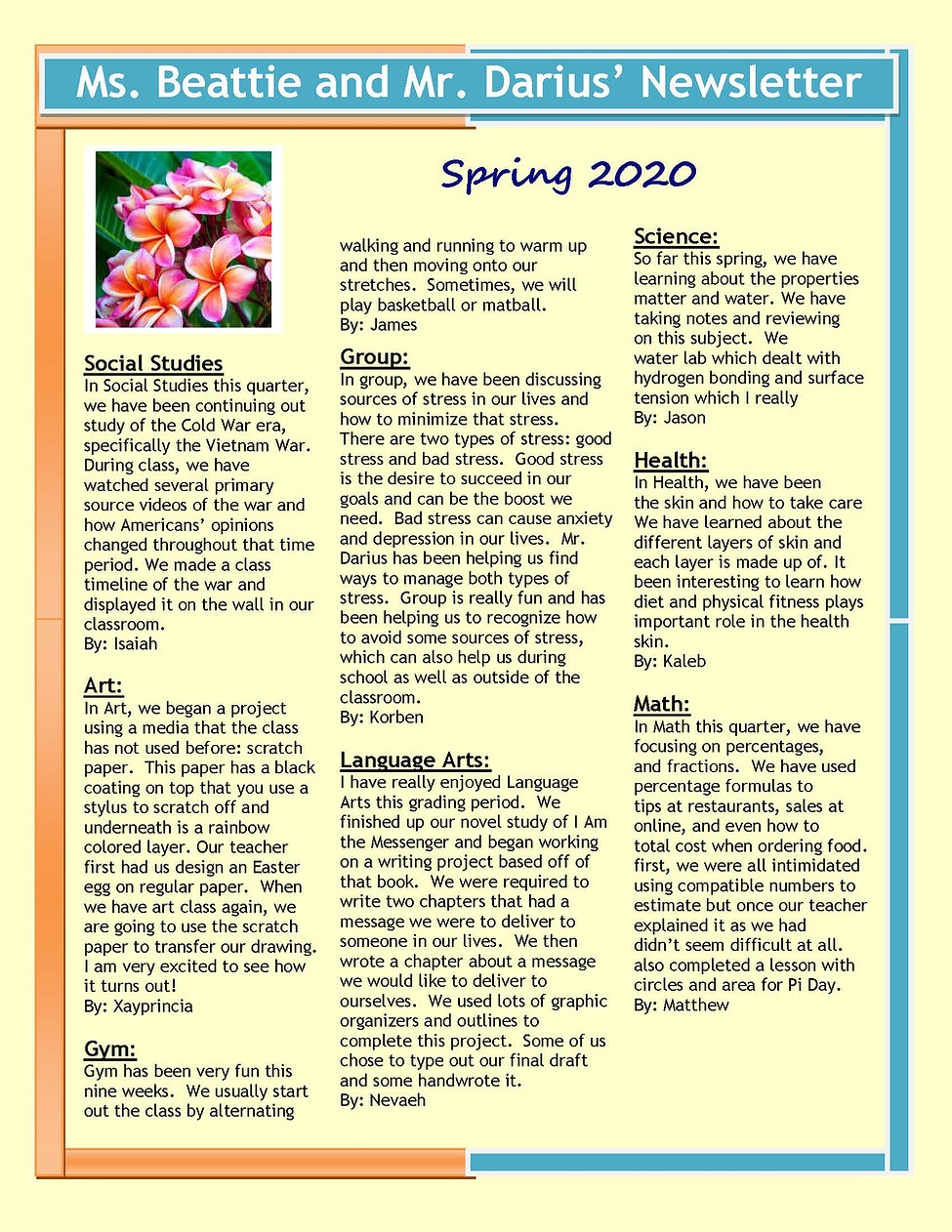 Classroom 4 Spring 2019-2020.jpg