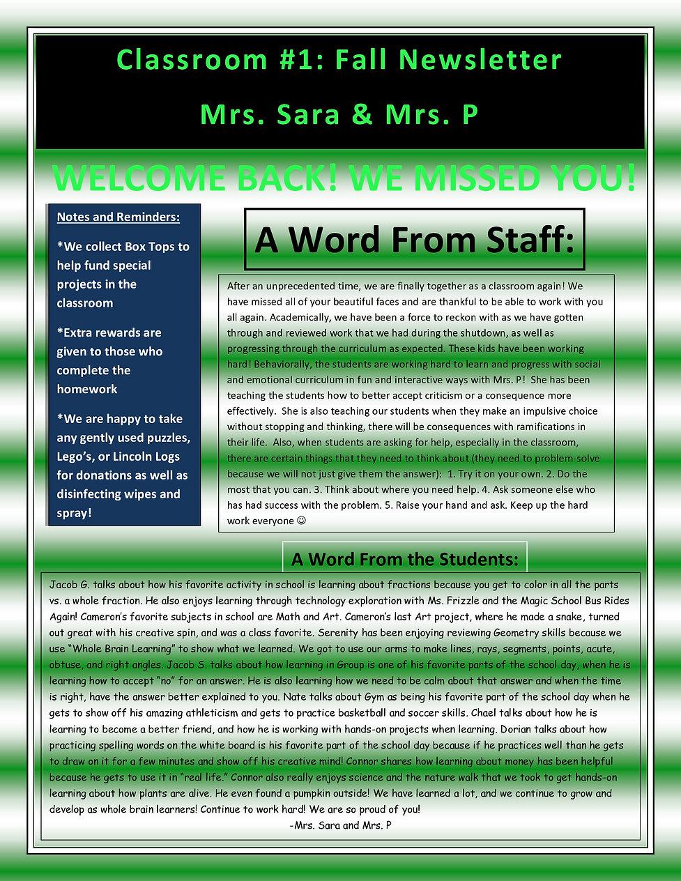 classroom-1-fall-newsletter-2020-_1_.jpg