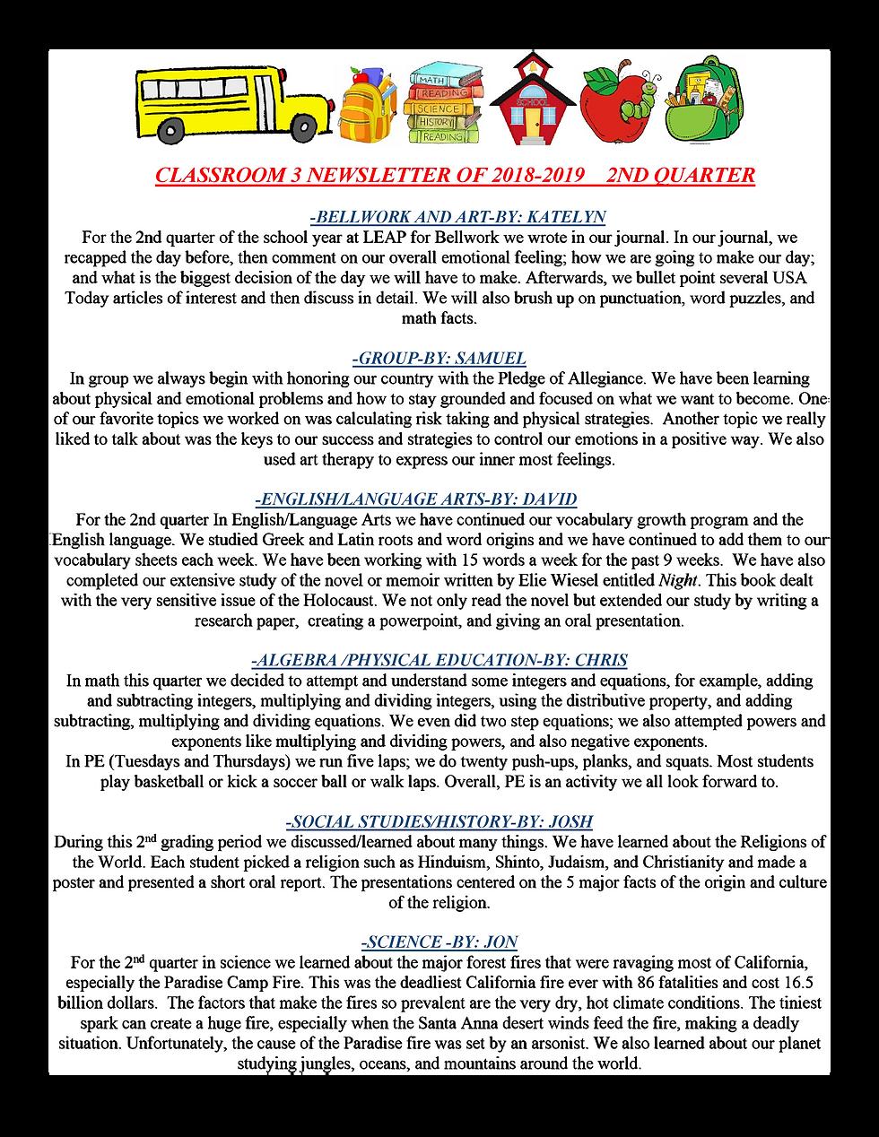 Classroom 3 Newsletter 2Q Jan 2019-0.png