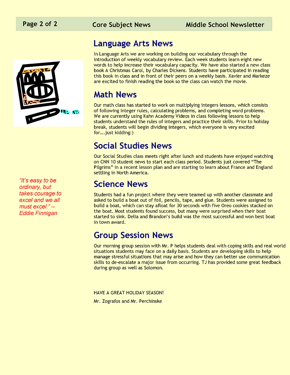Classroom 2 Winter Newsletter-1.png