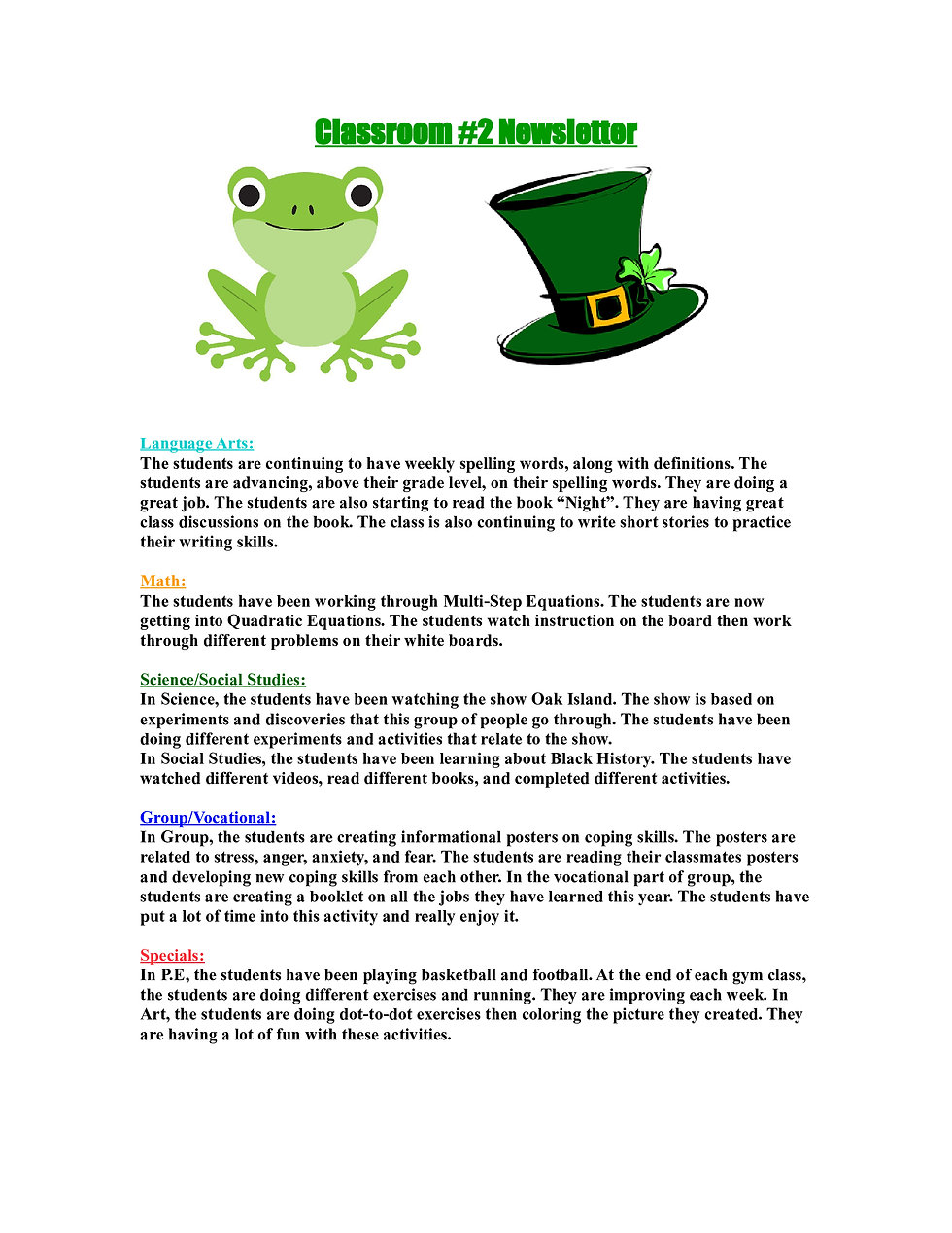 Classroom-_2-Newsletter-Q3.jpg