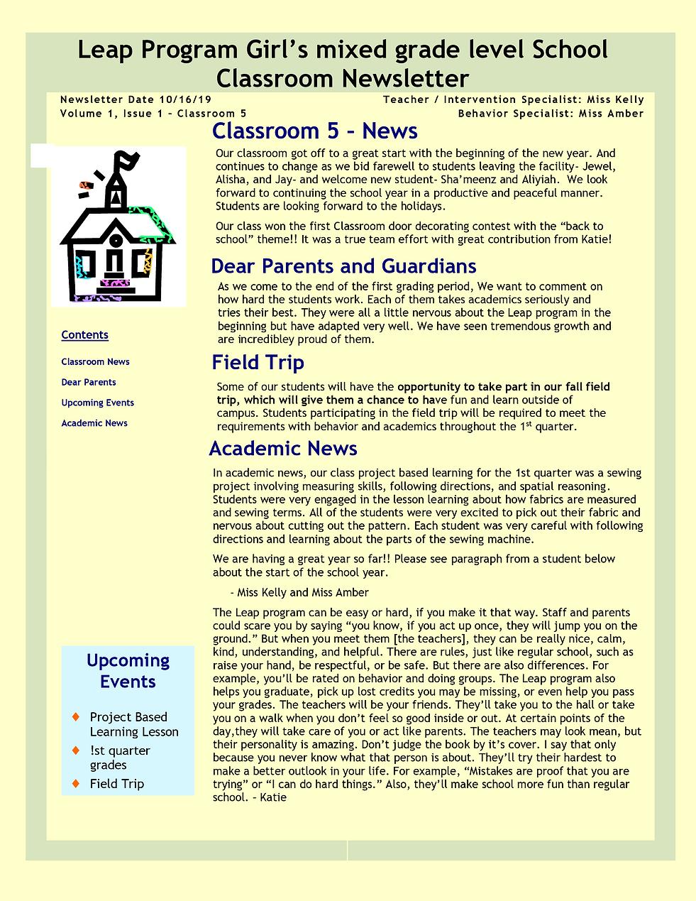 19-20-Classroom-5.png