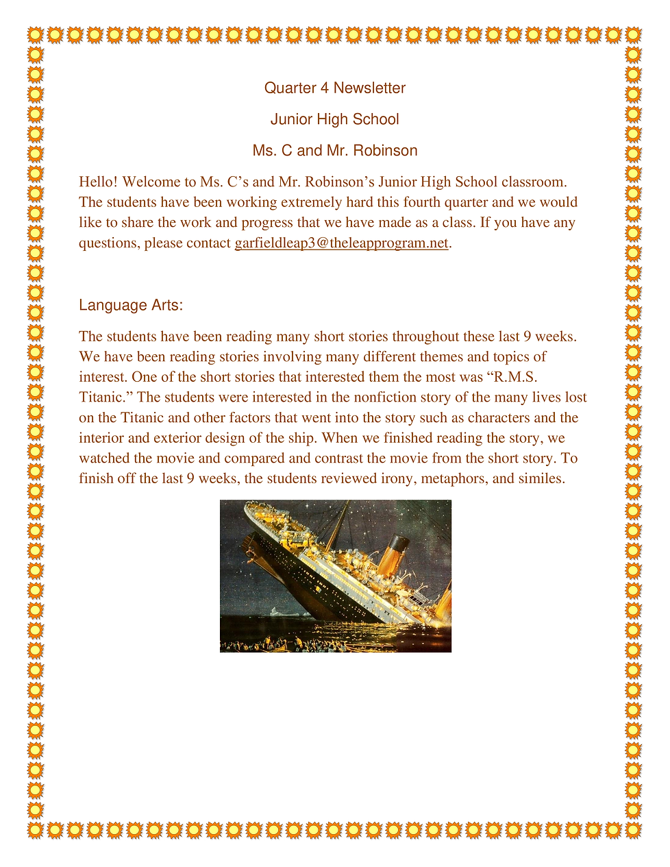 Quarter 4 Newsletter-1.png