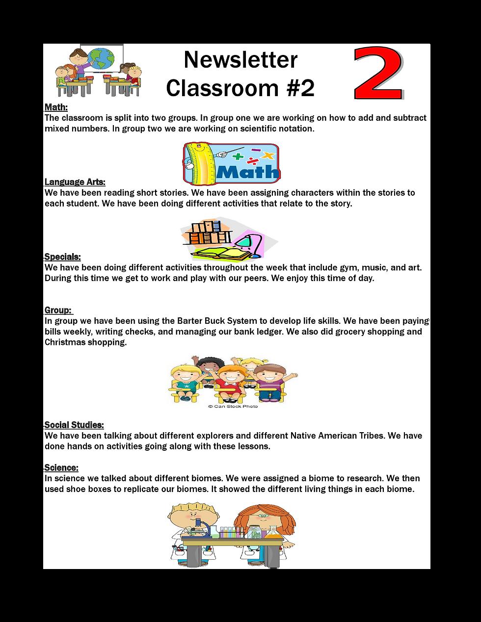 Classroom 2 Newsletter Quarter 2.png