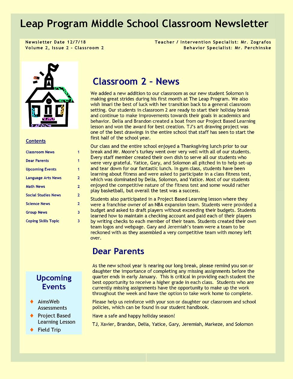Classroom 2 Winter Newsletter-0.png