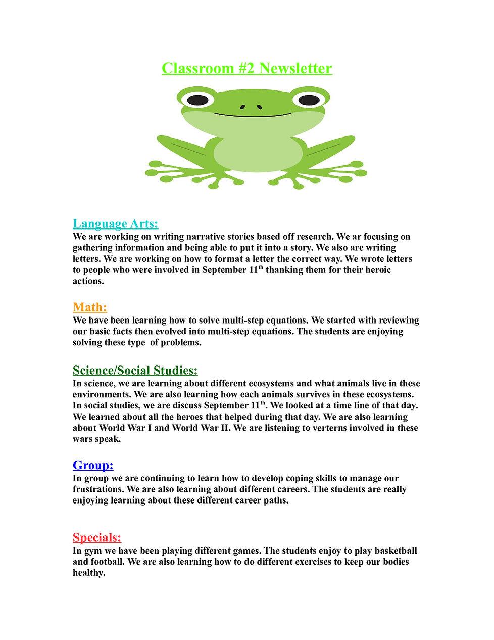 Classroom-_2-Newsletter-_2_.jpg