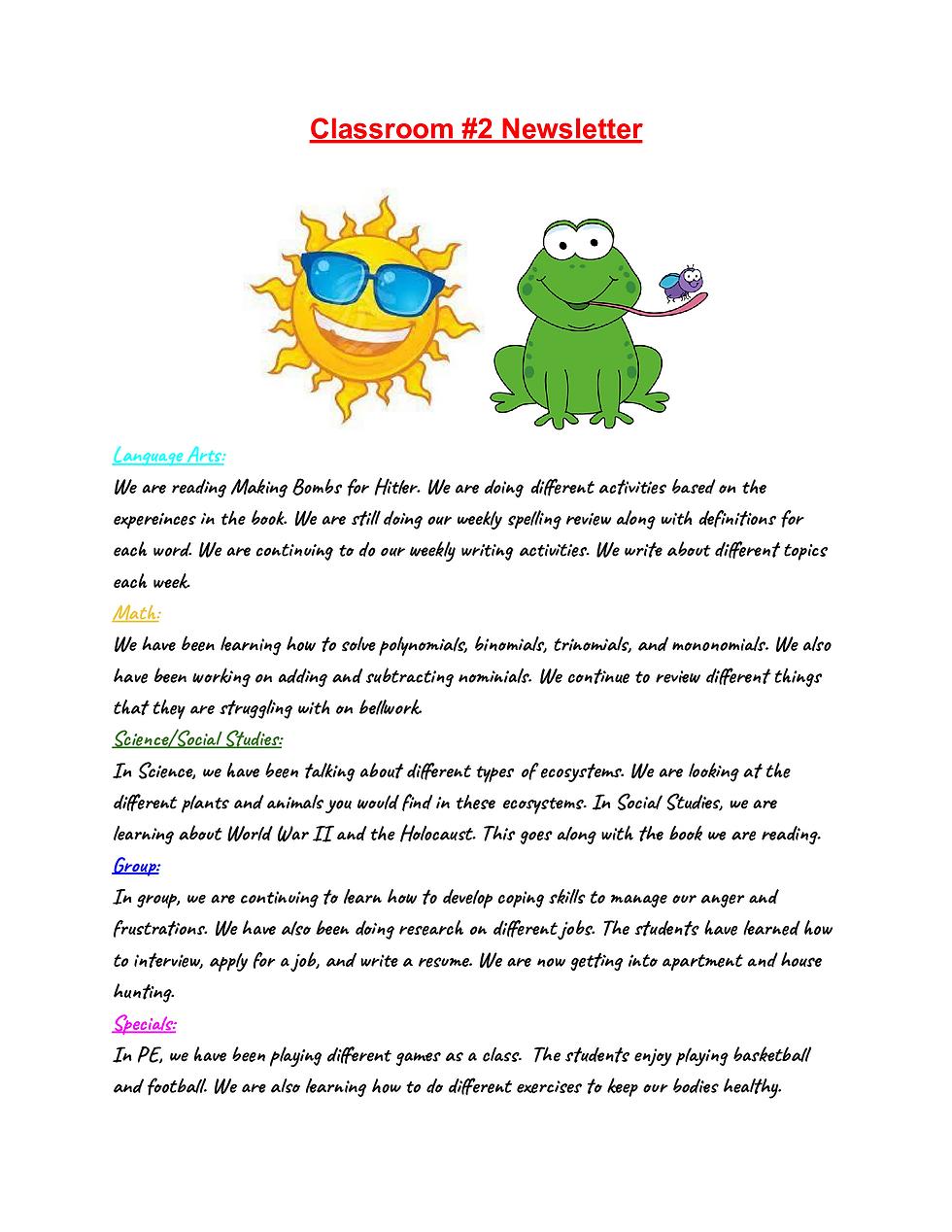 Classroom-_2-Newsletter-4Q.png