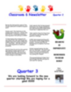 newletter-q2.jpg