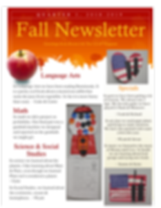 Fall Newsletter 2018.png