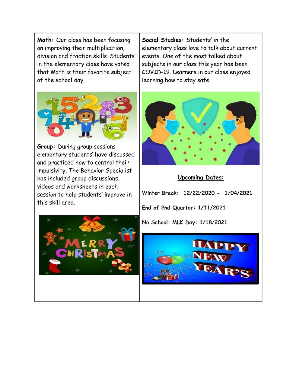 qtr 2 newletter (1) (2) (1)_0002.jpg