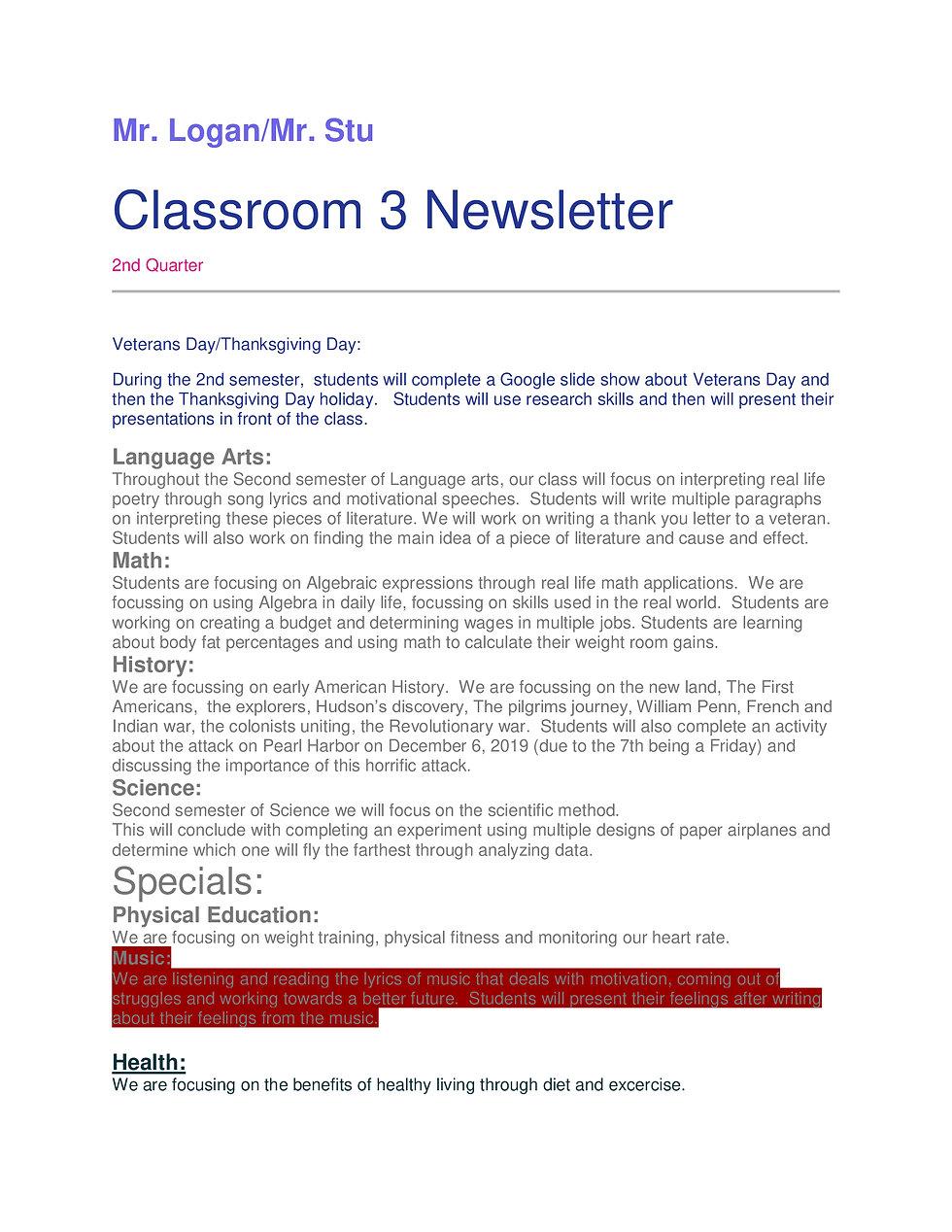 classroom-3-qtr-2.jpg