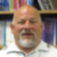 Tony Beier.JPG
