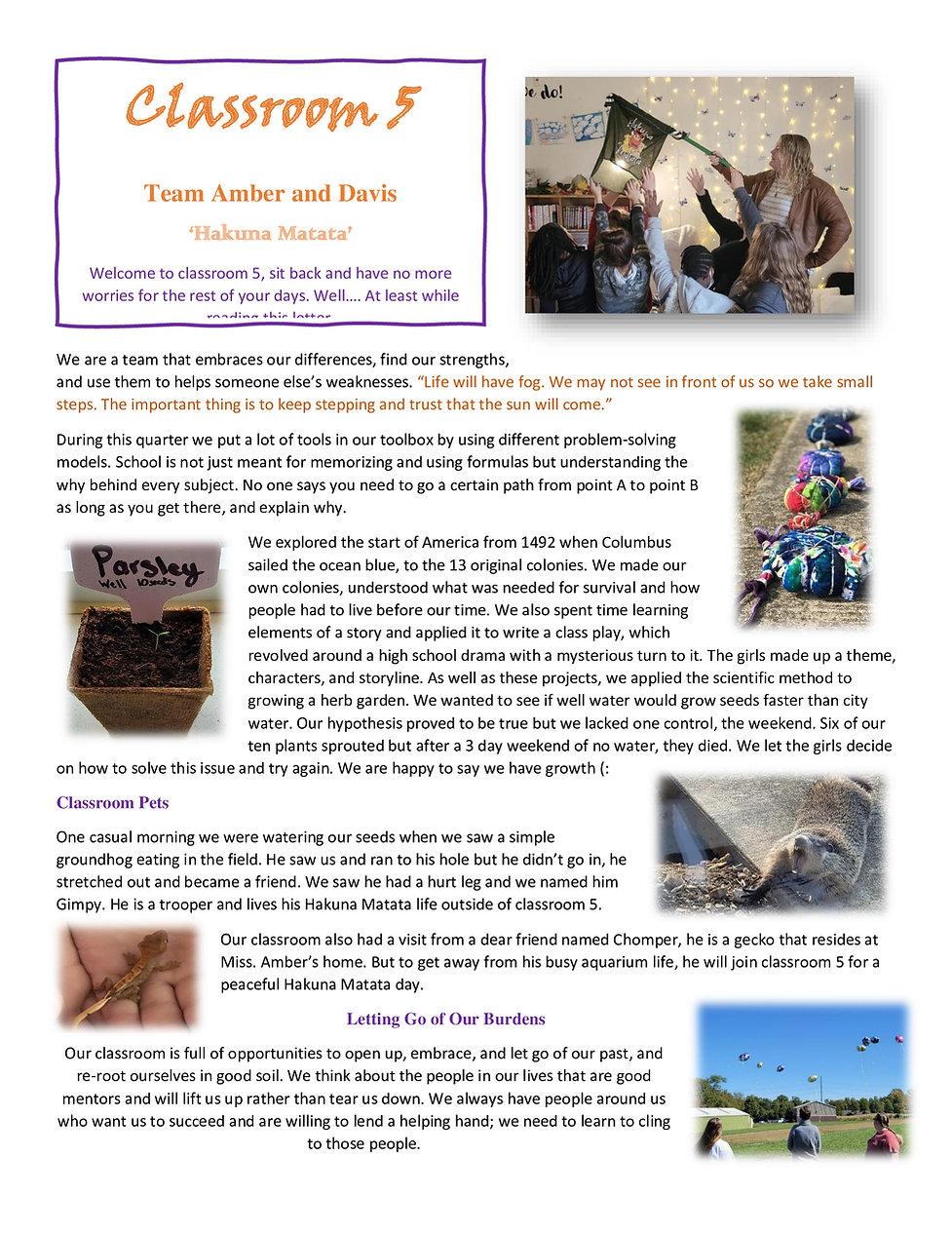 Q1-Newsletter-girls.jpg