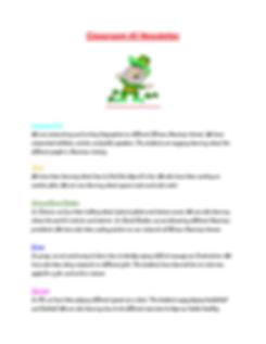Classroom-_2-Newsletter-_1_.jpg