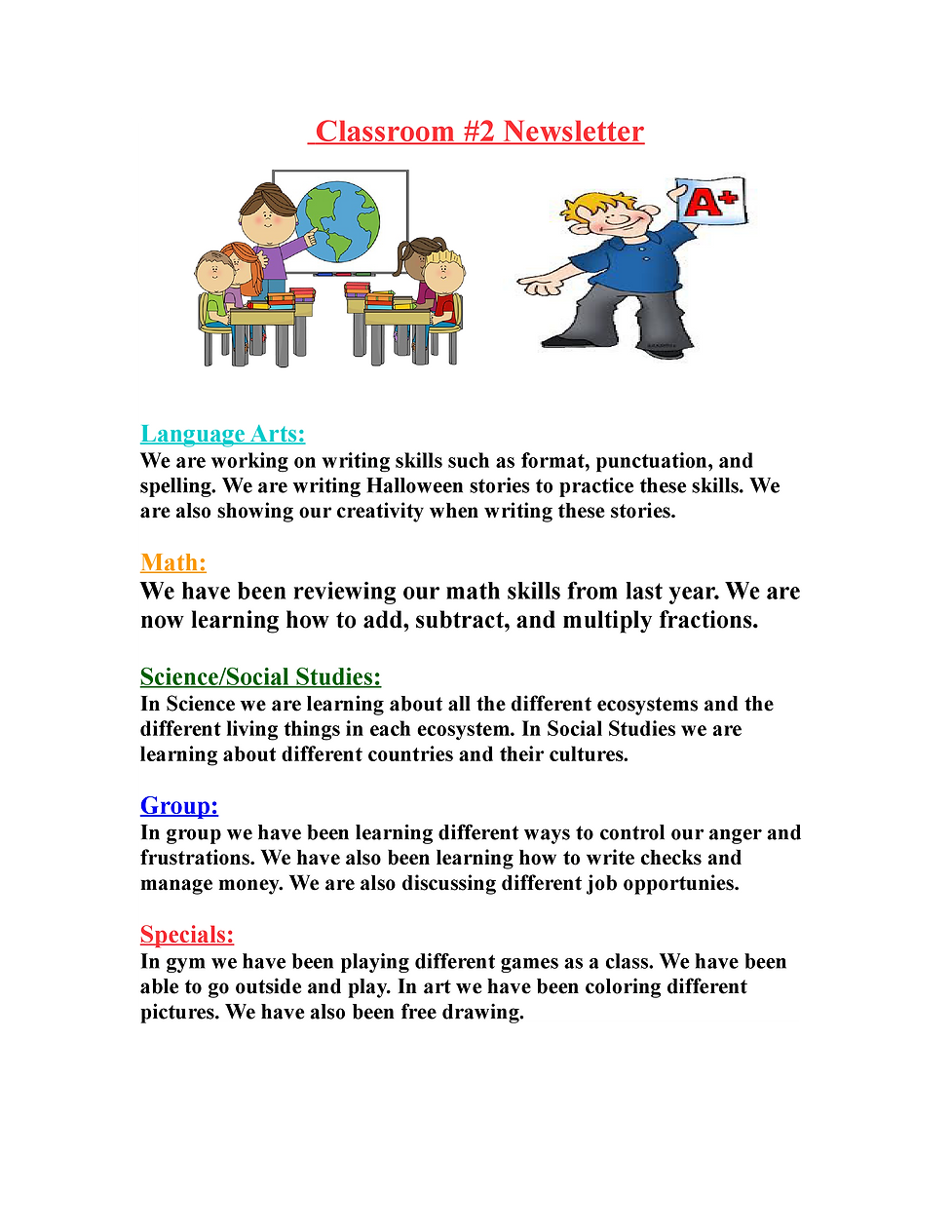 Classroom #2 Newsletter-page-0.png