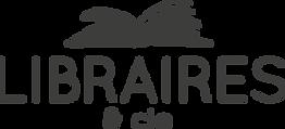 libraires&cie.png