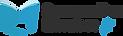 cropped-Logo-SNL-BlocCouleur-1-e16051896