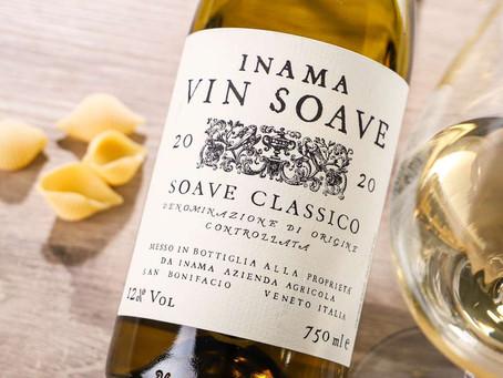 Vin Soave Classico 2019