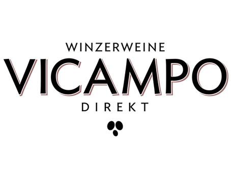 Vicampo
