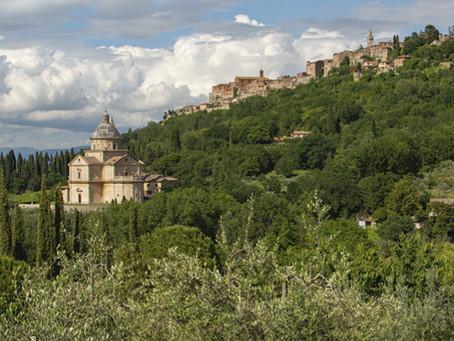 MERUM - Italien-Magazin für Wein, Olivenöl, Reisen und Speisen