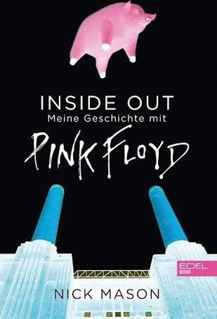 Inside Out: Meine Geschichte mit Pink Floyd