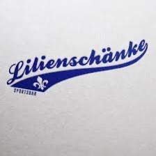 Lilienschänke Darmstadt