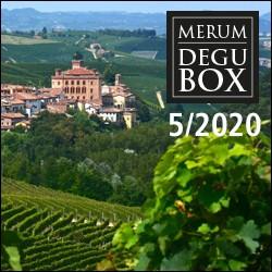 Degubox 5/2020
