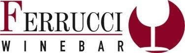 Ferrucci Winebar