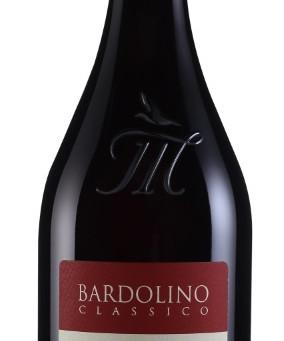 BARDOLINO CLASSICO Le Morette 2020