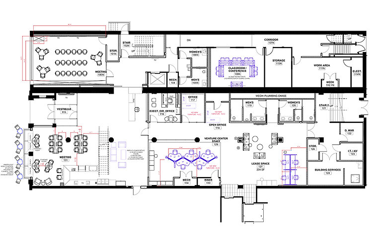 1st-Floor-Furniture-Plan-03.08.jpg