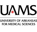 uams-trans1-150x132.png