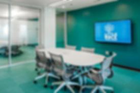 LR Tech Park Furnished Office