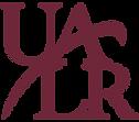 UALR_trans1-150x132.png