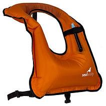 floatation-vest-snorkeling.jpg