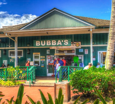 babbas-burgers-poipu-kauai-collection-ar