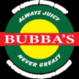 bubba logo.png