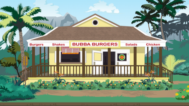 fast-food-bubba-burgers.png