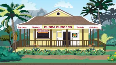 fast-food-bubba-burgers.png