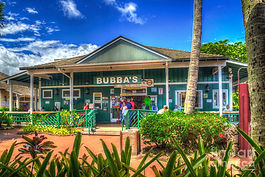 babbas-burgers-poipu-kauai-collection-ar