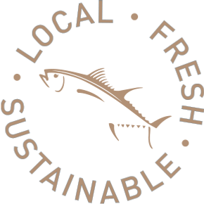 badge-local-fresh-sustainable (1).png