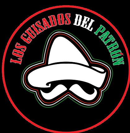 los guis logo.png