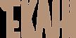 ekahi-logo-tan.png