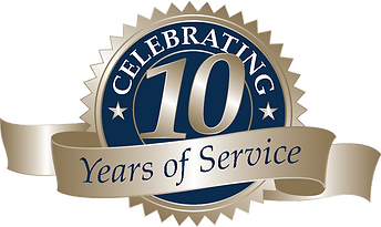 kissclipart-celebrating-10-years-of-serv