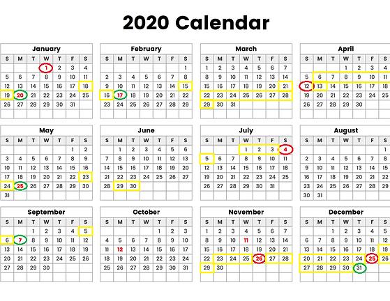 805 Calendar 2020.png