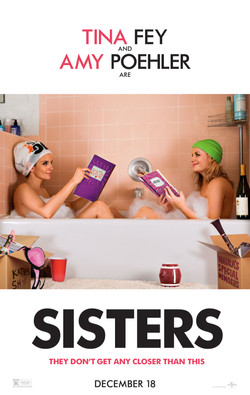 Sisiters