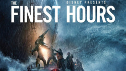 the-finest-hours03