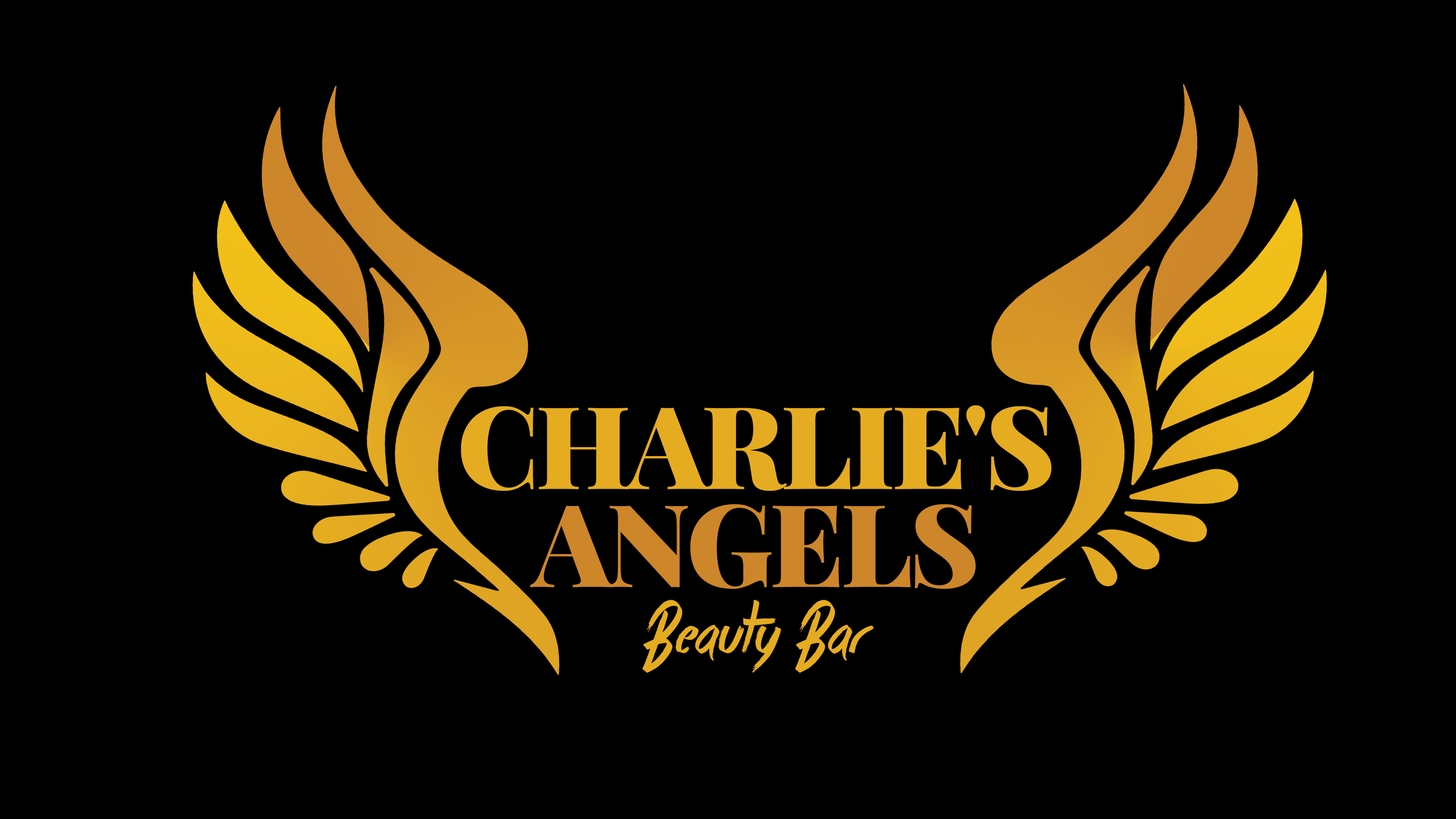 Charlie's Angels Beauty Bar